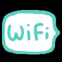 Wi-Fi Rabbit