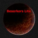 Beserkers Lite