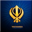 Sikh Live Wallpaper