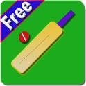 Cricket Fun Facts