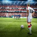 축구 Football World Cup