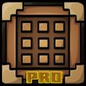 MineGuide RUS Pro