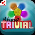 Show Trivial: Online