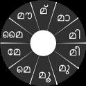 Swarachakra Malayalam Keyboard