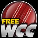 World Cricket Championship  Lt