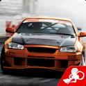 Drift Mania Championship Pro