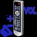Remote+ Volume Plugin