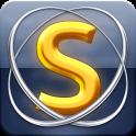 Smartreader Free