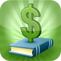 Cash4Books® Sell Textbooks