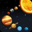 Amazing Universe Facts OFFLINE