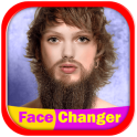 Face Changer