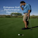 Golf Performance Hypnosis