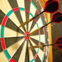 Darts Practice Free