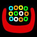 Myanmar Keyboard plugin
