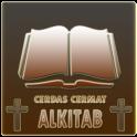 Cerdas Cermat Alkitab