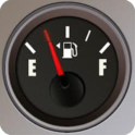FillUp Registro de Combustible