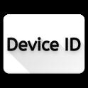 Phone device ID
