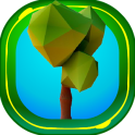 Save Trees Game