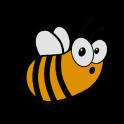 Bee Sound