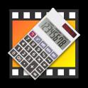 BitCalc Lite