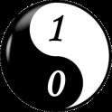Taiji Challenge