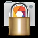 Safe Video (Protect, Hide)
