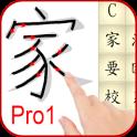 Learn Chinese Mandarin Full