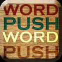 WORD PUSH