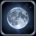 Луна Люкс - Лунный календарь