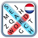 Woordzoeker - Nederlands