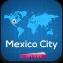Cidade do México - Guia