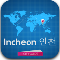 Incheon Guide de la ville