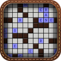 CROSSWORD CRYPTOGRAM - Puzzle