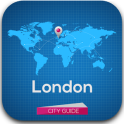 London City Guide 4T