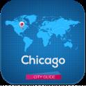 Guia de Chicago e Hotéis