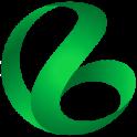 Configuration SunTrust services bancaires en ligne
