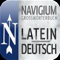 Latein-Deutsch Großwörterbuch