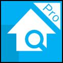 Search Launcher Pro〜ホームをシンプルに〜