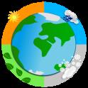 Earth N Seasons