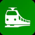 Mumbai Suburban Train Timings