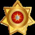 SpyCop Patrolman Spy Guard