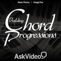Building Chord Progressions
