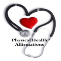 Physical Health Affirmations