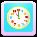 2048 Eleventh O'clock Ticktock