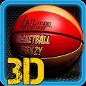 Basketball Frenzy