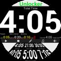 Sports Timer Unlocker