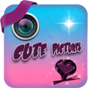 Cute Pictures Photo Frames