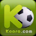 Koora