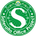 SecurityBrowser for G Suite SateraitoOffice