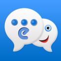 Ecko Chat Messenger